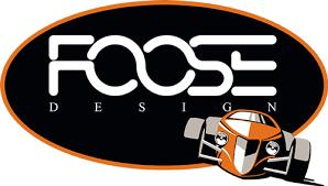 Foose Logo