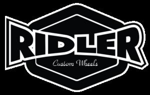 ridler logo